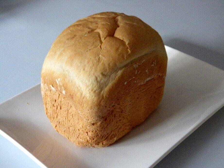 sourdough starter for bread machine