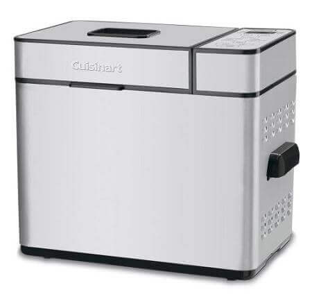 cuisinart-bread-maker1