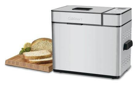 cuisinart-bread-maker5