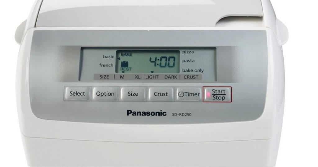 panasonic-bread-maker3