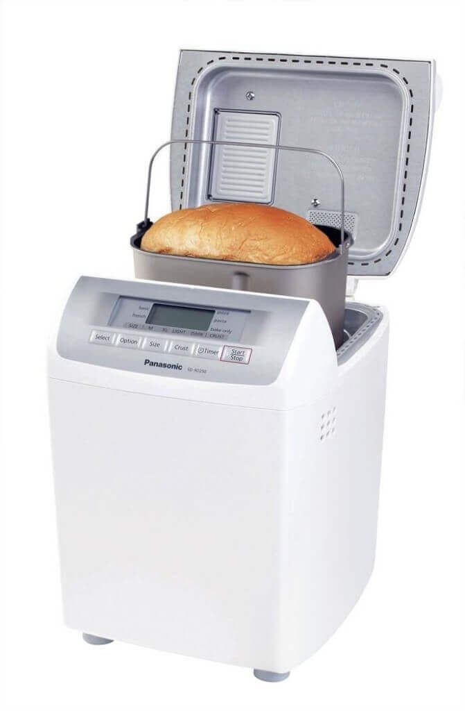 panasonic-bread-maker4
