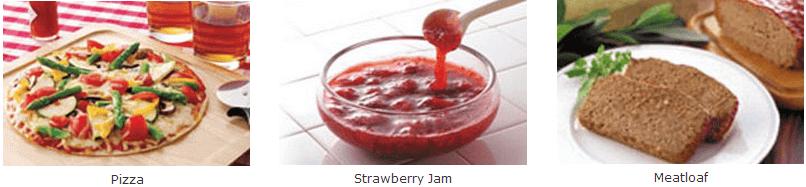 pizza-jam-meatloaf