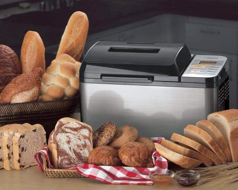 zojirushi-bread-maker1