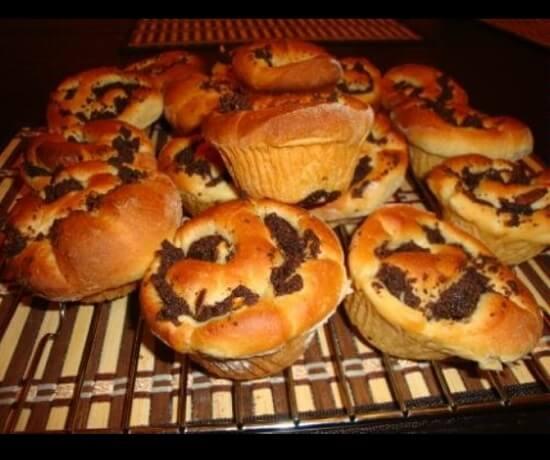 bread-muffins