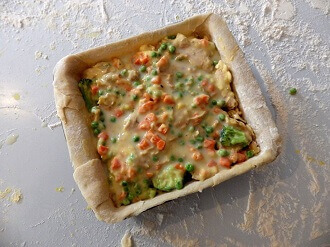4-pot-pie-filling-in-pan-small