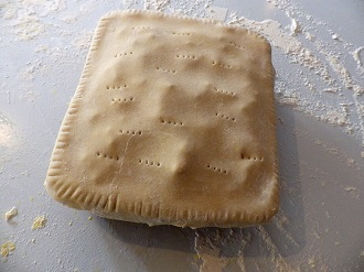 5-pot-pie-topped-with-crust-trimmed-crimped-and-vented-small