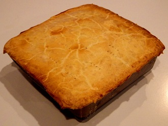 6-baked-pot-pie-small