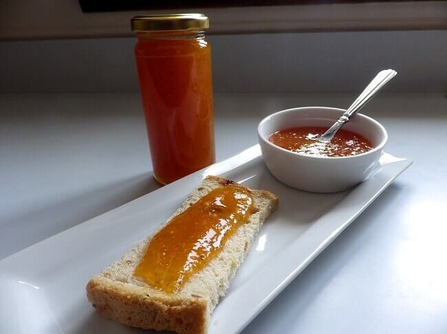 1 - peach jelly - beauty shot