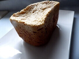 blue cheese loaf 1 - small