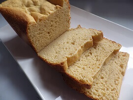chedder cheese bread 3 - small