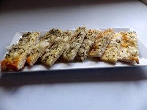 6 - sheet style breadstick 2