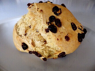 Irish Soda bread sliced - 3 - small