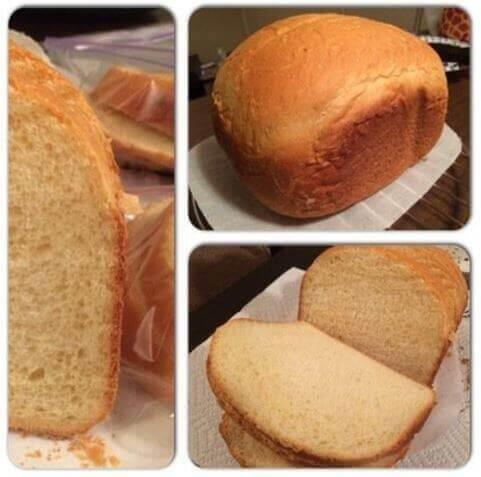 Oster CKSTBRTW20 bread maker-5
