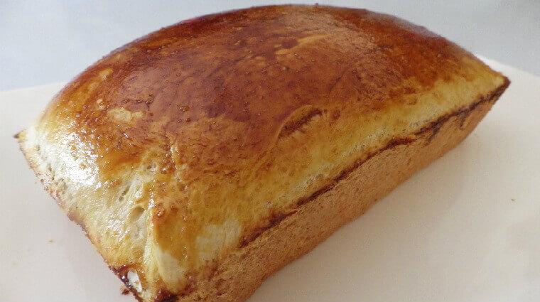 Gluten Free White Bread Recipe Bread Machine Recipes