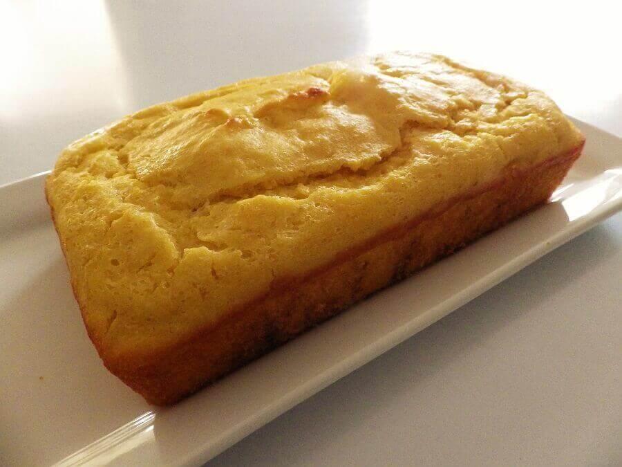 Corn Cake Recipe Creamed Corn