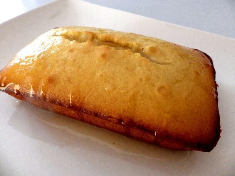 Bread Cake Recipe In Kadai: Bread Machine Recipes
