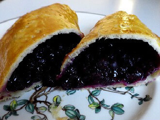 4-pocket-blueberry-pie-small