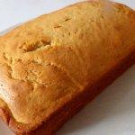 Zojirushi Bread Maker Cake Recipes