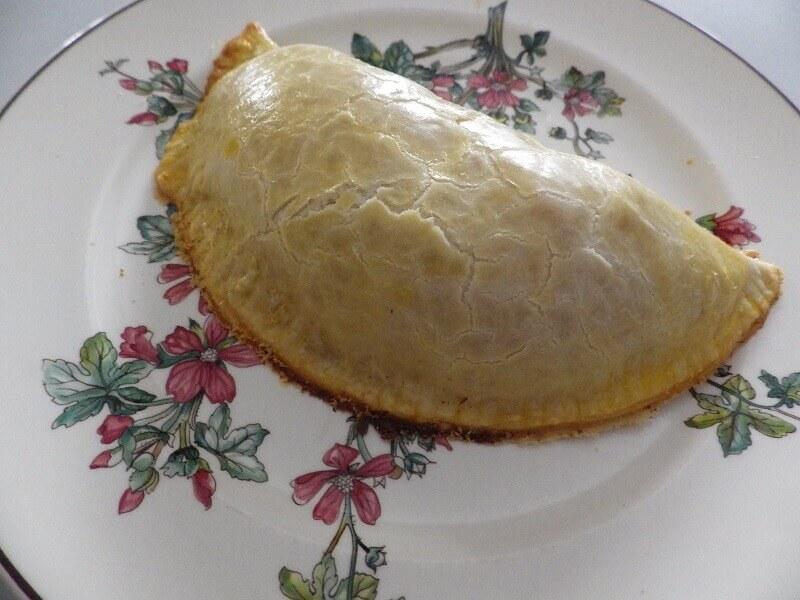 breakfast bread machine recipe