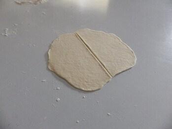 Samosas Recipe Bread Machine Recipes