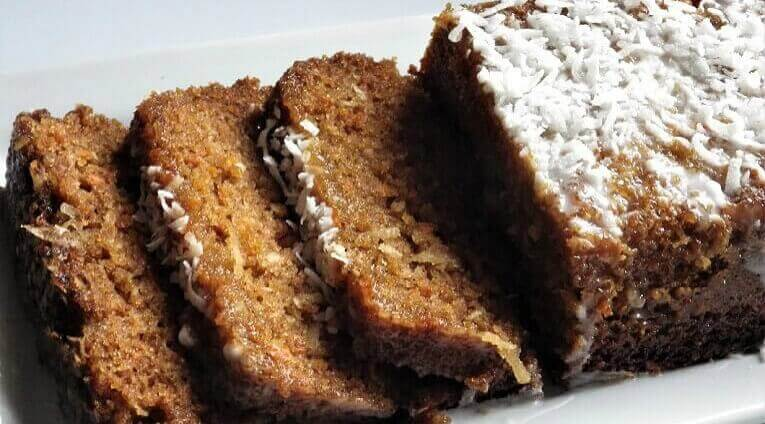 Breville Bread Maker Cake Recipes