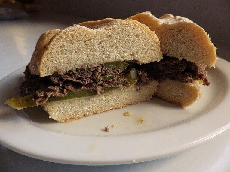 Grinder Rolls Recipe Bread Machine Recipes