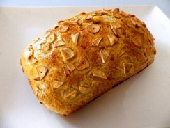 Traditional & Regional Breads from Your Bread Machine