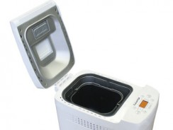 Kuissential Bread Maker Machine BMC-001