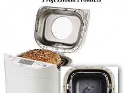 Oster CKSTBRTW20 Bread Maker – Full Review