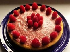 Victorian Sponge Cake Recipe