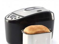 West Bend 41300 Bread Maker – Full Review