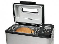 Zojirushi BB-PDC20 Bread Maker Machine