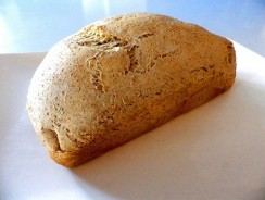 Delicious Beer Bread Recipes for Your Bread Machine