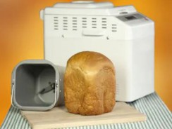 2020's Top 10 Bread Machine Accessories Worth Having